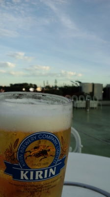 welovelovebeer-2012-08-16T18_04_24-1.jpg